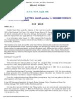 People vs Diaz( July 26, 1996).pdf