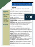 Basic Definitions.pdf