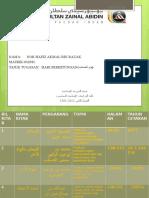 akida_islamiyah.pptx