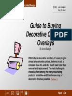 164737008-Overlay.pdf