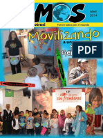 moviljuventudvamosabril14.pdf
