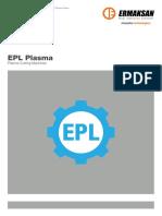 ERMAKSAN_EPL-PLASMA