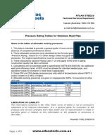 Steel Pipe Pressure Rating Charts Sep 2010.pdf