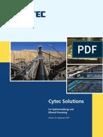 24422 - Cytec Newsletter Printrev2