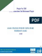 ASAB-1 Change Over (1)