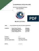 Laboratorio-5-2015-2-Mecanica-de-fluidos-24-11-151.docx