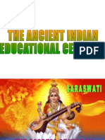 Indian Education System Final