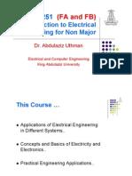Ee251 Student Ver