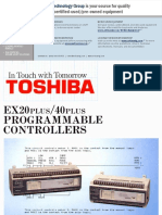 GX Works 2 Operating Manual Common | Programmable Logic