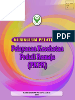 KURIKULUM PELATIHAN PKPR.pdf