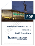 Doncaster Sheffield_EASA_Aerodrome_Manual_2015_Version_1_Uncontrolled.pdf