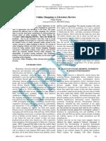 NCITCSE36.pdf