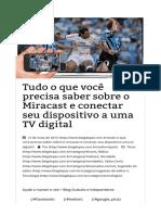 Tudo o Que Você Precisa Saber Sobre o Miracast e Conectar Seu Dispositivo a Uma TV Digital - Blog Do Paz[1]