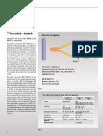 IEC 60695-2 Test Methods