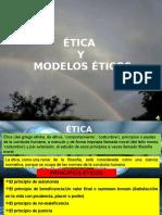 ética y modelos éticos.ppt