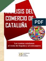 Analisis del Comercio de Cataluña.pdf
