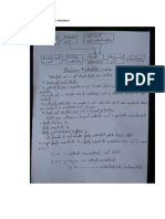 VM_complet.pdf