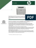 HP LaserJet P2035 cba7963f-bec0-4894-ac9d-14a9828bbc68