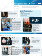 Milking_procedure_pro.pdf