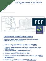 Procedimiento Dual Iub RU40v1.pdf
