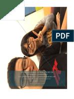 POINT_FoE_A1-BRIEF_MAY-SEPT-2016_VERNIE-N-EDWIN-CLASS.doc