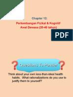Bab 12_ Perkembangan Fizikal Awal Dewasa (1).ppt