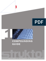 Compounding Guide Struktol