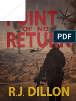 Point of No Return Preview