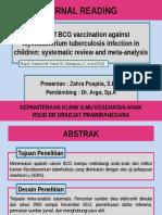 Jurnal Vaccination.pptx