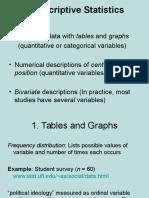3. Descriptive statistics.ppt