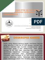 Etik Forensik Kel D,E,F