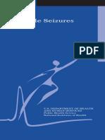 febrile_seizures_brochure.pdf