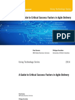 A Guide to Critical Success Factors in Agile Delivery.pdf
