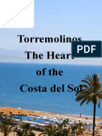 Torremolinos Guide in English
