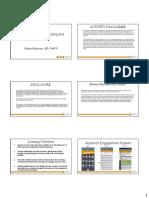 173-174.pdf