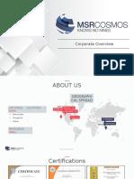 MSRCOSMOS-BD-MSFT-SAP-DECK-VP.pptx
