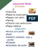 MALU  ALMUERZO.docx