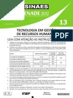 13_CST_RECURSOS_HUMANOS ENADE.pdf