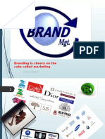 BRAND MANAGEMENT - UNIT 1 A.pptx