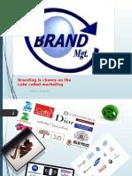 BRAND MANAGEMENT - UNIT 1 A.pptx