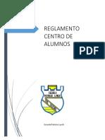 REGLAMENTO CENTRO DE ALUMNOS 2016.pdf