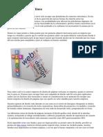 date-57bc3197455231.17422482.pdf