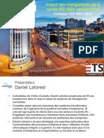ISO9001 Manu DLaforest
