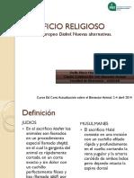 sacrif relig_Huertas.pdf
