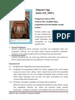 Bahan Ajar dimensi 3 XII MIPA.docx