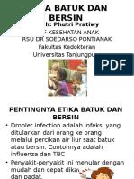 80908702-Etika-Batuk-Dan-Bersin.pptx