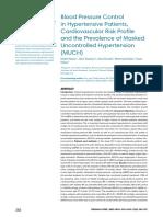Med Arh 2016-4_Paper