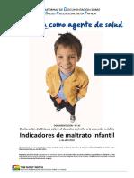 RIDSPF10.pdf