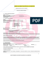 13 - Cuestionario de Investigacion deAccidentes.doc
