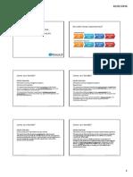 ISO 27002 - Licao 01 - Folhetos